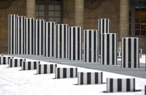 colonnes-de-buren-renovees_pics_809 (2)