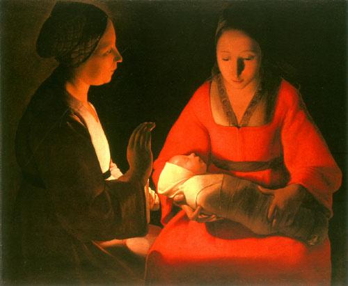 Nativité-De-La-Tour