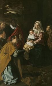Velázquez_-_Adoración_de_los_Reyes_(Museo_del_Prado,_1619)